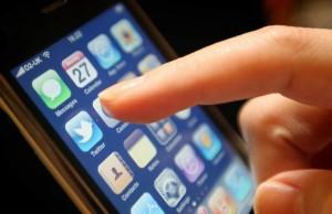 Что такое флагманский смартфон и чем они отличаются