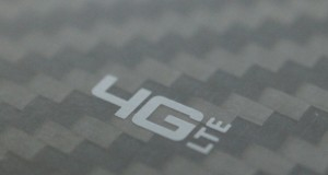 Что такое 4G LTE в смартфоне