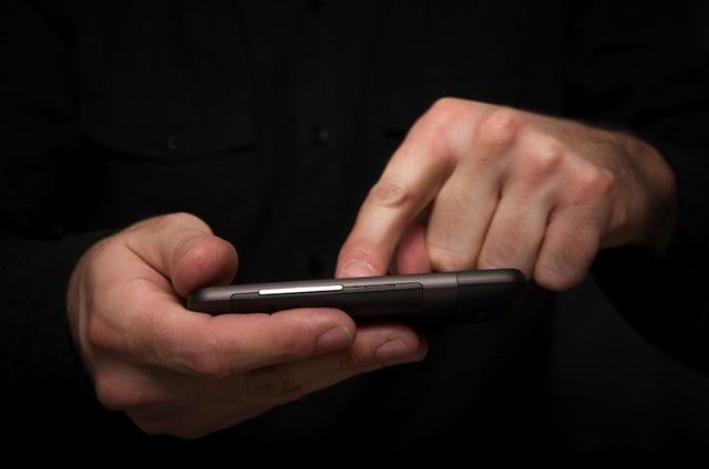 Почему греется смартфонф и что нужно делать