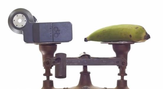 siva-cycle-atom-banana