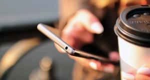 Что такое геотеггинг в смартфоне