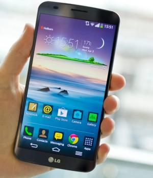 Как проверить смартфон перед покупкой