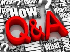 Вопрос-ответ GoGetSmarts